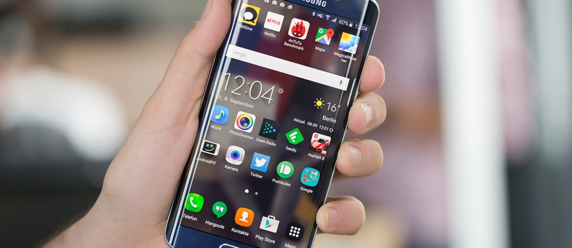 Best 5 mobile apps I mostly use on my daily life