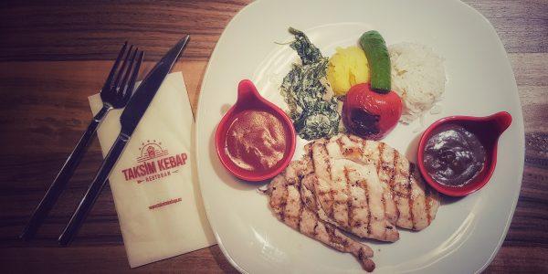 Travel to Baku Azerbaijan Best Travel Guide Food Meat